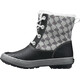 Keen Elsa  Boots Children grey/black